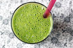 Why is Kale So Popular? Plus Kale Recipe Ideas