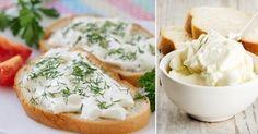 Aprende cómo preparar un queso untable sin lácteos que puedes hacer tú mismo para acompañar tus meriendas y desayunos de una manera saludable.