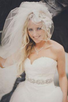 Stylish-Modern-Wedding-451