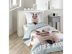 available for sale Ikea, Blanket, Bedroom, Holiday Decor, Table, Furniture, Selfie, Home Decor, Collection