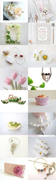 Undying Love  by Anna Margaritou on Etsy--Pinned with TreasuryPin.com