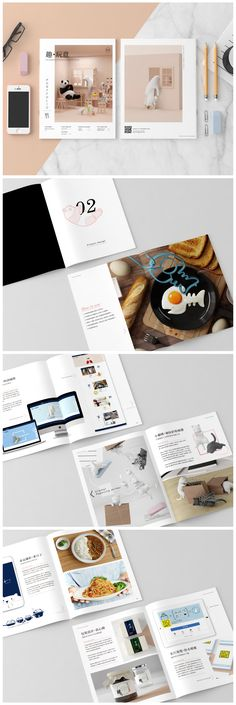 This portfolio collected my past 2 years work including product design, web visual design, package design and graphic design.