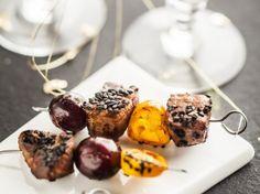 Onze overheerlijke feestrecepten | Carrefour Market