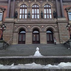 Uppsala University, Sweden, 1477