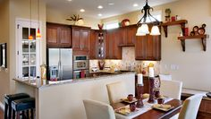 Design Your Own Home by Toll Brothers : Barletta - America's Luxury Home Builder