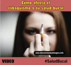 cigarro-salud-bucal