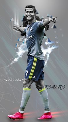 Cristiano Ronaldo Real Madrid Away Kit iPhone Wallpaper Real Madrid Cristiano Ronaldo, Cr7 Ronaldo, Cristiano Ronaldo And Messi, Cr7 Messi, Lionel Messi Barcelona, Ronaldo Football, Cristiano Ronaldo Hd Wallpapers, Lionel Messi Wallpapers, Fc Barcelona