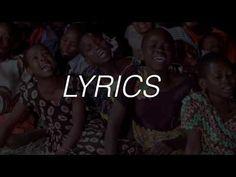 Wasaidie yatima - YouTube Download Music From Youtube, Download Gospel Music, Christian Music, Orphan, Choir, Crying, Lyrics, Songs, God
