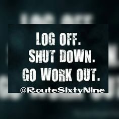 Best way to start the day….a good workout It will make your life so much easier if you are devoted to yourself….. #sunday #morning #devoted #healthychoice #workout #fitnessaddiction #motivation...