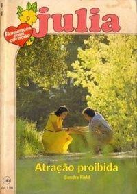 251 Sem Compromisso Jane Porter Livros De Romance Livros Em