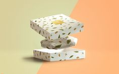 XOCO - mexican craft chocolate on Behance