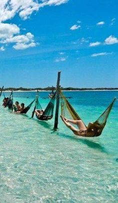 Just liked this Pin : TOP 10 Best Beaches in BRAZIL  re-pinned by http://www.waterfront-properties.com/ https://www.pinterest.com/pin/442971313328911605 via http://Hotels-live.com