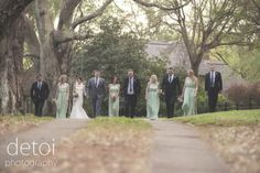 Posts about Anderland Wedding Venue written by detoi photography Baie Dankie, Lekker Dag, Wedding Venues, Weddings, Photography, Wedding Reception Venues, Photograph, Wedding Places, Fotografie