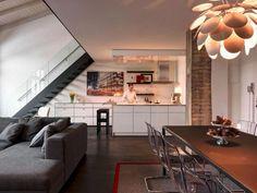 touch-chanel-apartment-zurich-daniele-claudio-taddei-architect-03