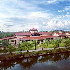 Espacio Verde Garden Villas 🌿🌿🌿 Roxas City, Capiz