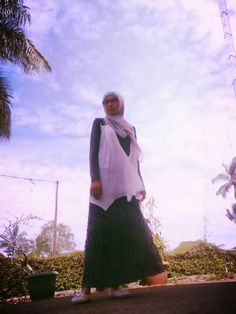 #hijab #lovenature