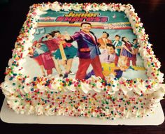 Junior Express Junior Express, Irene, Selena, Birthday Cake, Desserts, Food, Fiestas, Sweet And Saltines, Deserts