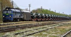 Military, Tumblr, Train, Places, War, France, Tumbler, Strollers, Military Man