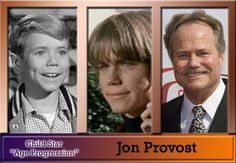 "Jon Provost - Timmy from ""Lassie"" - Born: March 1950 - Los Angeles, CA Actors Then And Now, Celebrities Then And Now, Young Celebrities, Hollywood Celebrities, Hollywood Actor, Hollywood Stars, Famous Child Actors, Jon Provost, Star Children"