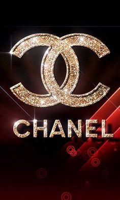 Chanel Fashion Logo Whatsapp HD Wallpapers for iPhone is a fantastic HD wallpap. - Best of Wallpapers for Andriod and ios Chanel Wallpapers, Pretty Wallpapers, Bling Wallpaper, Iphone Wallpaper, Happy Wallpaper, Wallpaper Wallpapers, Coco Chanel Parfum, Louis Vuitton Wallpaper, Chanel Fashion