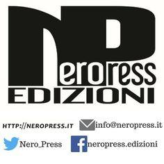 Bosco dei Sogni Fantastici: NeroPress Edizioni - Novità