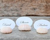 View Wedding Card Holders by BeachyChicDecor on Etsy
