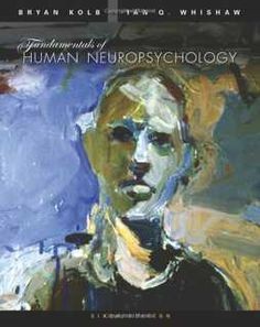 Fundamentals of Neurology: An Illustrated Guide, 2nd Edition.