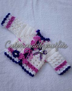 Crochet Baby Patterns Baby Crochet Patterns by CutenCuddlyOutfits