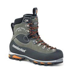Adirondack Hiking – Enjoy the Great Outdoors! Winter Hiking Boots, Mens Hiking Boots, Hiking Shoes, Leather Upper, Dorothy Shoes, Mens Waterproof Boots, Mountaineering Boots, Hiking Fashion, Mens Boots Fashion