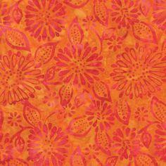 Calypso Batiks by Moda - 4332-14 - It's A Stitch Online-Webstore
