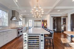The 6 Best Wine Coolers Of 2017 Http Freshome