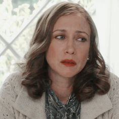 Lorraine Warren, Gal 3, Vera Farmiga, Bates Motel, The Conjuring, Old Pictures, Goat, Tv Shows, Horror