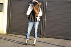 http://newsrevival.blogspot.com.es/