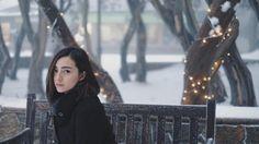 Lolita Agustine - Solo Traveling ke Italia, Netizen Titip Salam untuk Bang Rossi