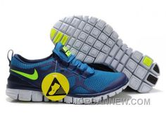 http://www.jordannew.com/womens-nike-free-30-v3-royal-dark-bluevolt-running-shoes-top-deals.html WOMENS NIKE FREE 3.0 V3 ROYAL/DARK BLUE-VOLT RUNNING SHOES TOP DEALS Only $47.86 , Free Shipping!
