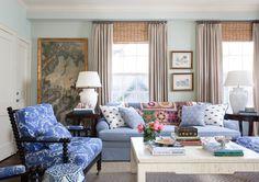 View the Interior Designer portfolio from Meredith Ellis Design, USA - TX - Austin