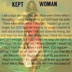 Kept by Jesus. Faith Quotes, Bible Quotes, Thank God Quotes, Godly Qoutes, Thank You God, Quote Life, Prayer Quotes, Spiritual Quotes, Positive Quotes