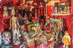 Pinocchios #roma #roma #pinocchio #rome #italia #pinocho #italy #travelporn #instatraveling #sonya6000 #travelphotographer #travelphotos #travelpic #mytravelgram #traveltheworld #travelpics #travelphoto #travel_captures  #igtravel #travelphotography #travelawesome #instatravel #travell #travelingram #traveler #travelers #travels #traveling #traveller #travel