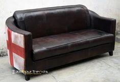 in is Manufacturer, Supplier & Wholesaler of Flat Pattern Genuine Goat Leather Wholesale Sofa from Jodhpur India. Call 9549015732 to know Daman And Diu, Pondicherry, Srinagar, Restaurant Furniture, Guinea Bissau, Jodhpur, Goats, Sofa, Trends