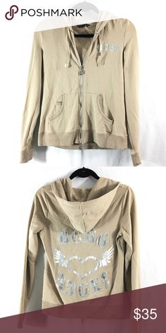 BCBG Max Azria jacket Good condition! Bundle 3+ from me and get 15% off, only pay shipping once, and get a free gift! BCBGMaxAzria Jackets & Coats