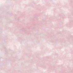 Hint of Pink Magic Sparkles - Cake Glitter