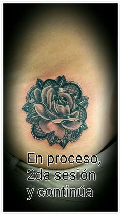 #photogrid #photogrid   #wizardtattoofuengirola  #tattoo #tatuaje  #Ink #tinta #tatuando #tatuador #tattooart #fuengirola #malaga #playa #johanespinoza #tattoostudio  #españaink #tattoos    #newink #rose #rosa