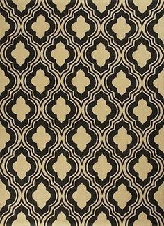 Get the best deals for CLEARANCE Area Rug, Black Geometric Trellis Carpet 3X5 65370 here - Product http://www.ebay.com/itm/CLEARANCE-Area-Rug-Black-Geometric-Trellis-Carpet-3X5-65370-/291655677726 #arearugs