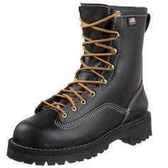 Danner Men's Super Rain Forest Uninsulated Work Boot Danner. $359.95