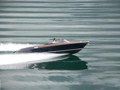 2017 Riva Aquariva Super, - boats.com