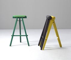 Perigallo stool, Sancal