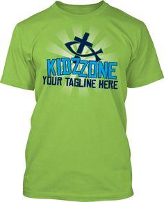 f25c57ac 14 Best Church Anniversary T-Shirts images | Anniversary, Shirt ...