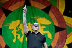 Pitbull : First Sunday New Orleans Jazz Fest 2015