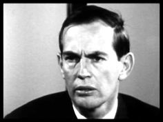 ▶ Dr Christian Barnard 1967 - YouTube Dr Christian, The Past, Medicine, Shit Happens, Youtube, Fictional Characters, Christians, Historia, Fantasy Characters