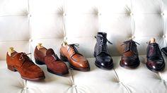 Shoe Damage Report & Shoe P0rn Central - Part II - Page 370